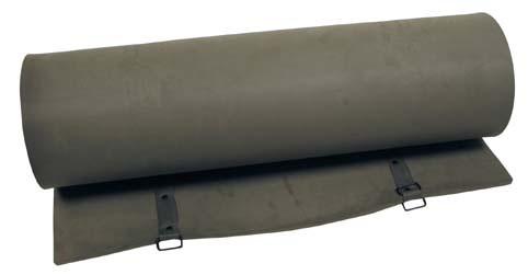 Каремат, коврик туристический MFH 31333B