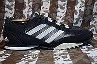 Adidas Calcetto 6 кроссовки. Индонезия. Оригинал! 43 р.