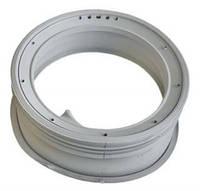 Манжет люка (двери) 1260589005 для стиральной машины Electrolux, Zanussi