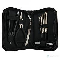 Набор инструментов GeekVape Tool Kit