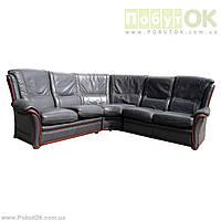 Мягкая Мебель Для Гостинной К-Т (Код:0914) Состояние: Б/У