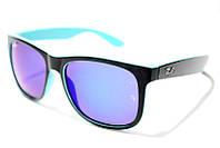 Солнцезащитные очки Ray Ban 4165 C3 SM