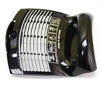 Решетка выходного фильтра для пылесоса Bosch 640458