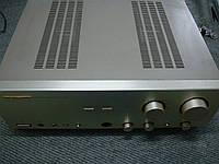 Hi-End усилитель MARANTZ PM-68