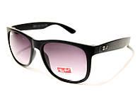 Солнцезащитные очки Ray Ban 4165 C5 SM