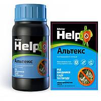 Альтекс 15 мл. Инсектицид  (Agrosfera)