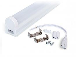 Светодиодные линейные LED светильники