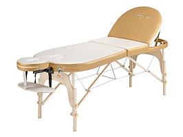 Складаний масажний стіл ANATOMICO Milano