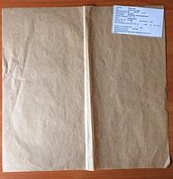 Бумага оберточная универсальная 9.961