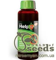 Рейтар 100 мл Почвенный гербицид  (Agrosfera)