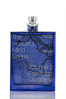 Духи Escentric Molecules Beautiful Mind PRECISION&GRACE vol-2 - TESTER для женщин 100 мл