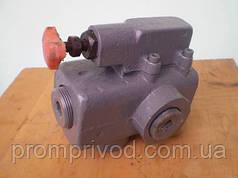 Гидравлический клапан М-КР-М-10-10
