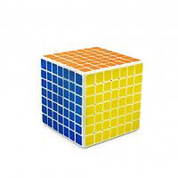 Кубик рубика 7х7 см