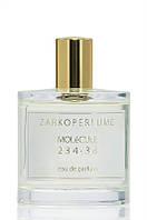 Zarkoperfume MOLeCULE 234.38 - TESTER