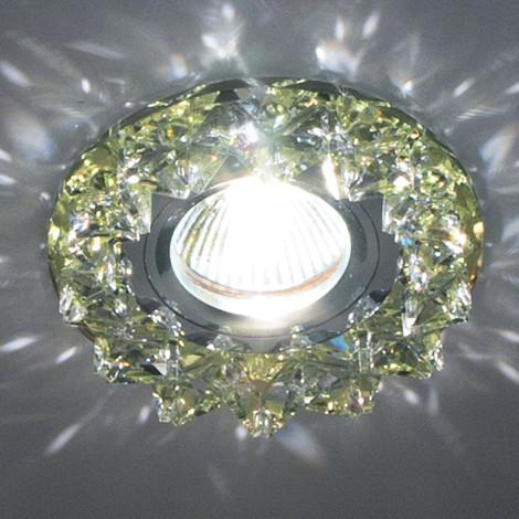 Точечный светильник Feron CD2542