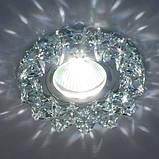 Точечный светильник Feron CD2542, фото 2