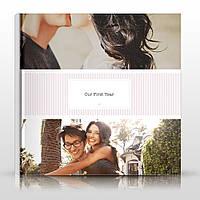 Фотокнига LightBook