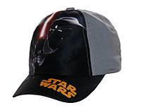 Кепка для мальчика с принтом Star Wars