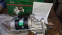 Стартер редукторный 12В 3,5 кВт МТЗ ,Т-16,Т-25,Т-40