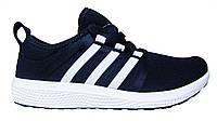 Женские кроссовки Adidas Fresh Bounce Р. 36 37 40 41