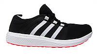 Женские кроссовки Adidas Fresh Bounce Р. 39 41