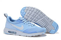 Кроссовки Женские Nike Air Max Tavas