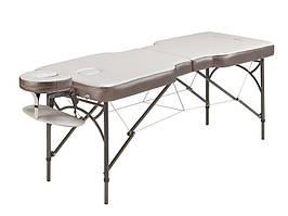 Складаний масажний стіл ANATOMICO Royal