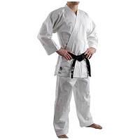 Кимоно карате Adidas Kumite Fighter