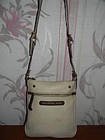 Стильная сумка Marc by Marc Jacobs