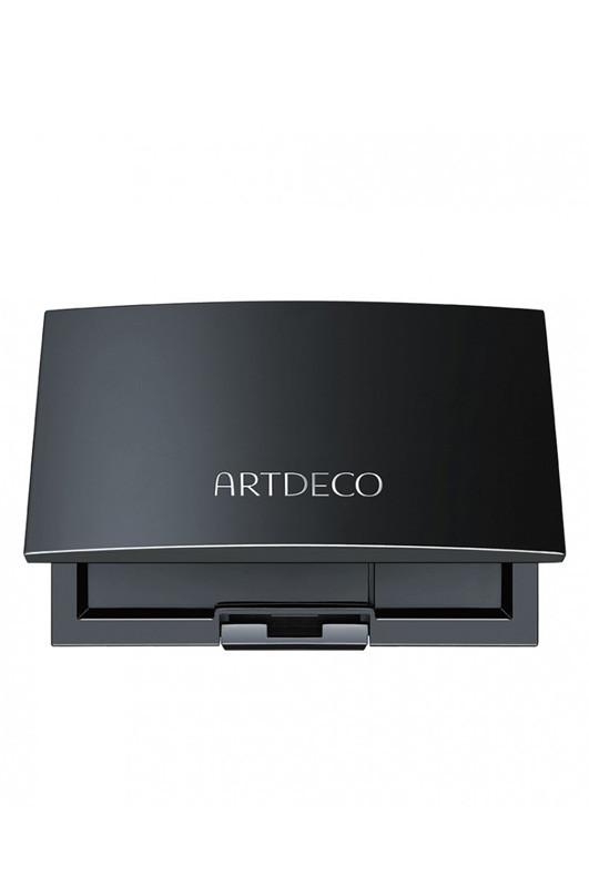 Artdeco Beauty Box Quattro Бокс для тіней і рум'ян 5140 код 3985