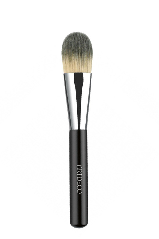 Artdeco Кисть для макияжа Make Up Brush Premium Quality 60300 мл Код 23307