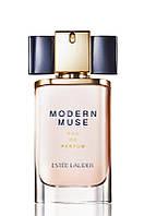 Парфюмированная вода Estee Lauder MODERN MUSE