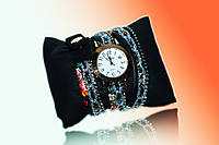 Женские часы-браслет Duoya XR-1886