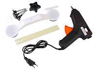 Инструмент для удаления вмятин на авто Pops-a-Dent