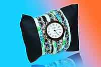 Женские часы Duoya XR-1886
