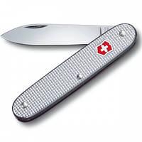 Нож Victorinox Alox