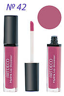 Artdeco - Блеск для губ Увлажняющий - Hydra Lip Booster - №42   мл