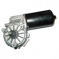 AZ47444 Электродвигатель щетки очистки радиатора, JD