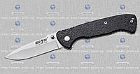 Складной нож 01721 MHR /08-4