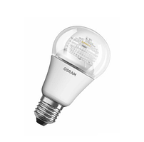 Светодиодные LED лампы общего назначения