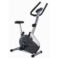 Велотренажер Sportop B600 для дома и спортзала