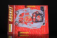 Комплект прокладок двигателя мопеда Дельта 70 GASKET