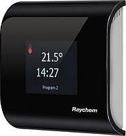 Терморегулятор для теплого пола Raychem R-Senz-WIFI