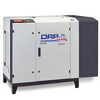 DRP 4010 TF - Компрессор роторный 3900 л/мин