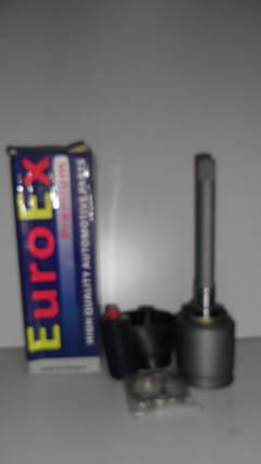 Шрус внутренний ВАЗ 2123,(граната,шарнир) правый, код LD-3-5006, пр-во: EuroEX, фото 2