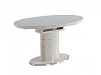 Раздвижной стол  DT-113