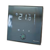 Терморегулятор для теплого пола Raychem Green Leaf