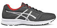 Кроссовки для бега мужские ASICS PATRIOT 8 (T619N-9091)