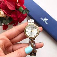Женские необычные наручные часы (3 цвета)