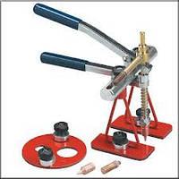 Вытяжное рихтовочное оборудование, Telwin, 802443